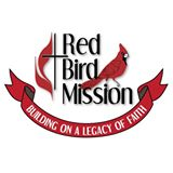 Red Bird Mission