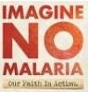 no malaria1