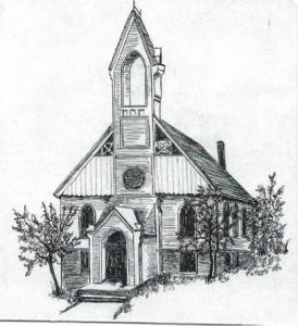 1882 FUMC