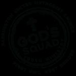 BUMC_GodsSquad