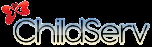 ChildServLogo-s