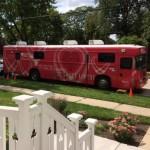 heartland bloodmobile