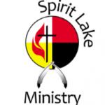 spirit lake logo